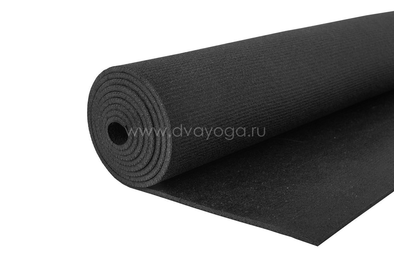 Купить коврик для йоги Ришикеш с доставкой. Два йога товары для йоги ... d84ed36c286