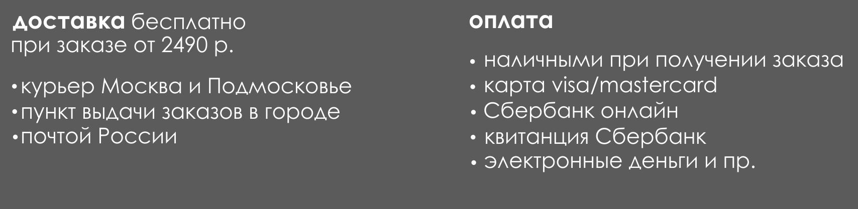 бесплатная доставка_банер на страницу_01_02