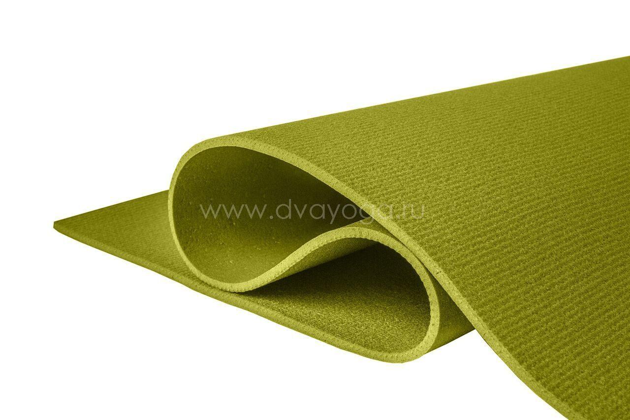 Купить коврик для йоги Ришикеш в Москве. Магазин Два йога. f64150be72b