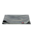 Коврик для йоги  «eKO SuperLite Travel Mat» Thunder Marbled 180 см