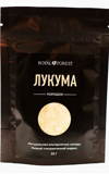 Лукума порошок Royal Forest